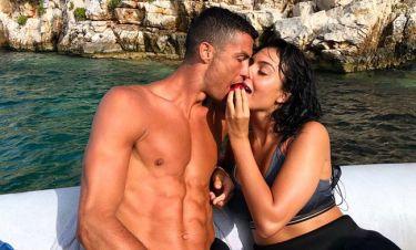 Cristiano Ronaldo: Θα πάθετε πλάκα όταν διαβάσετε τι πουρμπουάρ άφησε στο ξενοδοχείο στην Καλαμάτα