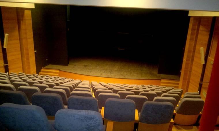 Δεν φαντάζεστε ποιο μιούζικαλ ετοιμάζεται να ανέβει σε ελληνικό θέατρο!