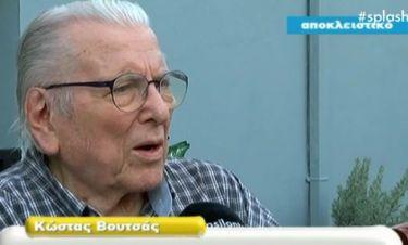Βουτσάς: Τι αποκάλυψε για τον καυγά Ανανιάδη -Γαζή, που τους οδήγησε στο αστυνομικό τμήμα