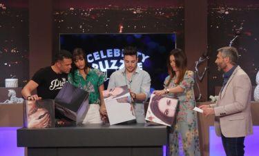Celebrity game night: Ποιοι celebrities θα παίξουν αυτή την εβδομάδα;