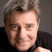 Θλίψη: Πέθανε γνωστός ηθοποιός