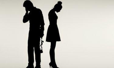 Χωρισμός βόμβα - Ακύρωσαν τον γάμο τους