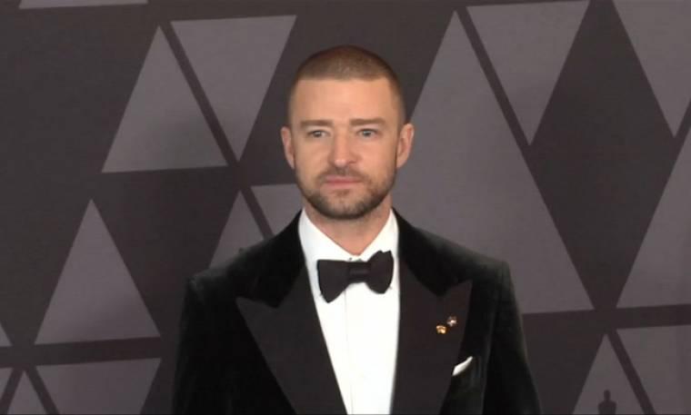 Απούλητο μένει το σπίτι του Justin Timberlake στην Νέα Υόρκη