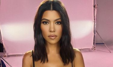 H προκλητική φωτογραφία της Kourtney Kardashian και τα αμέτρητα προβλήματα που της προκάλεσε