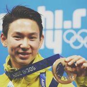 Νεκρός Ολυμπιονίκης σε συμπλοκή με ληστές