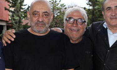 Καφετζόπουλος-Πιατάς: «Αλλάζουμε πορεία απλώς επειδή μας είναι δυσάρεστη η προηγούμενη»