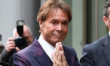 Αποζημίωση 235.000 ευρώ στον Cliff Richard από το BBC