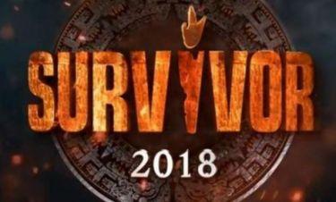 Εμπρός στον δρόμο που χάραξαν Βαλαβάνη-Βασάλος! Νέος έρωτας για παίκτες του Survivor 2;