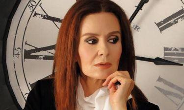 Κάτια Δανδουλάκη: Κρουαζιέρα σε ευρωπαϊκές χώρες λίγο πριν ξεκινήσει πρόβες στο θέατρο