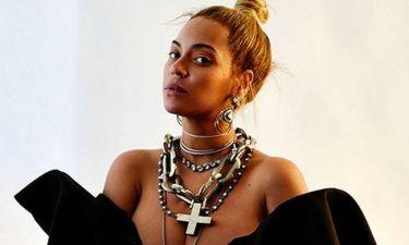 Οι διακοπές της Beyonce στην Ιταλία αναζωπυρώνουν τις φήμες περί εγκυμοσύνης