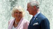 Harry- Meghan: Η κρουαζιέρα το Ιόνιο με Κάρολο – Καμίλα και η επιθυμία της πριγκίπισσας
