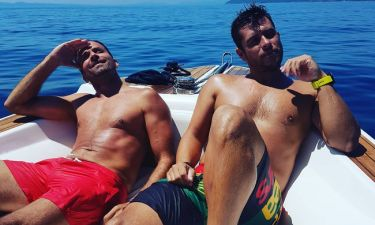 Survivor 2: Λιανός-Τσίλης: Άλλος με τη βάρκα μας;