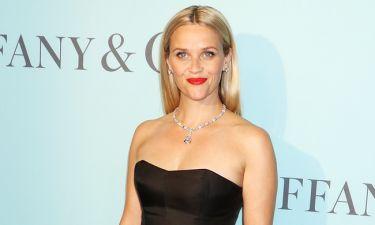 Το επιχειρηματικό μυαλό της Reese Witherspoon