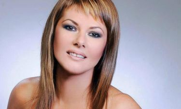 Ελένη Καρουσάκη: Εφιαλτικές στιγμές για την τραγουδίστρια- Διασώθηκε από το λιμενικό