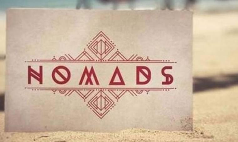 Nomads 2: Δεν πάει ο νους σας ποιοι θα παρουσιάζουν το παιχνίδι επιβίωσης!