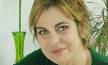 Έκκληση για την ηθοποιό Χρύσα Σπηλιώτη και τον σύζυγό της Δημήτρη Τουρναβίτη- Τι λέει συγγενής τους