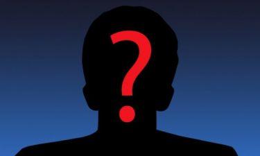 Ποιος δημοσιογράφος παραδέχεται: «∆εν ήθελα να βγω στην τηλεόραση»;