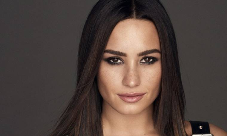 Demi Lovato: Στο νοσοκομείο μετά από υπερβολική δόση ηρωίνης