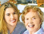 Μαργαρίτα Παπανδρέου: Αυτός είναι ο λόγος που η κόρη του πρώην πρωθυπουργού ζει στην Κρήτη