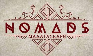 Nomads 2: Το διαβάσαμε και δεν το πιστεύαμε! Δείτε ποιος συζητάει για το παιχνίδι!