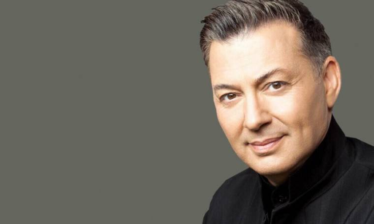 Ο Μακρόπουλος στο πλευρό των πληγέντων: «Το ελάχιστο που μπορώ να κάνω είναι να…»