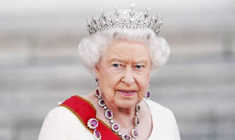 Φωτιά - Βασίλισσα Ελισάβετ: Οι σκέψεις μας και οι προσευχές μας είναι για την Ελλάδα