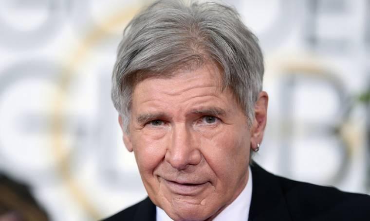 Ο Χάρισον Φορντ επιστρέφει στο «Indiana Jones» σε ηλικία 79 ετών!