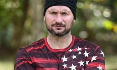 Πάνος Αργιανίδης: «Όταν γκρεμίστηκε το σπίτι μας το 1999 ευχήθηκα να μην…»
