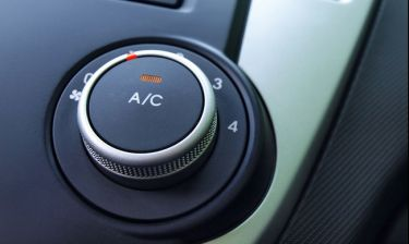 Κλιματιστικό αυτοκινήτου: 5 βασικά λάθη που κάνουν οι οδηγοί