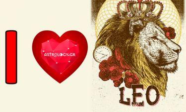 10 λόγοι για τους οποίους αγαπάμε ένα Λιοντάρι!