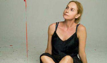 Το συγκινητικό «αντίο» της Ελένης Γκασούκα στην ηθοποιό Χρύσα Σπηλιώτη