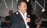 Γιώργος Δασκουλίδης: «Είναι πάρα πολλά αυτά που με έχουν σημαδέψει...»