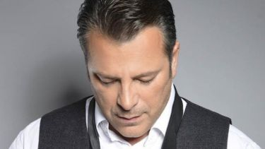 Γιώργος Δασκουλίδης: «Έχω κάνει σίγουρα πολλές λάθος επιλογές»