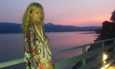 Δέσποινα Βλεπάκη: «Δόθηκε μια ευκαιρία σε όλους μας»