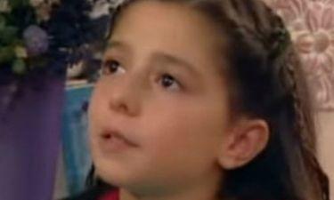 Θυμάσαι τη Λίλα από το Άκρως Οικογενειακόν; Δεν φαντάζεσαι πως είναι σήμερα