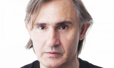 Στο νοσοκομείο ο Άκης Σακελλαρίου- Τι συμβαίνει με την υγεία του ηθοποιού;