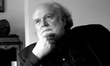 Γιάννης Μαρκόπουλος: «Με λυπεί η απώλεια του Μάνου Ελευθερίου»