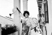 Ρένα Βλαχοπούλου: Τι απέγινε η περιουσία της 14 χρόνια μετά τον θάνατό της;