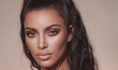 Kim Kardashian: Η καυτή αποκάλυψη για το τηλεφώνημα του Trump