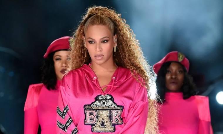 Beyonce: Το… μεταμεσονύκτιο μανικιούρ και οι απαιτήσεις