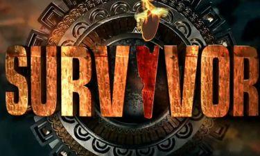 Παίκτης του Power Of Love αποκαλύπτει: «Δήλωσα συμμετοχή για το «Survivor», αλλά δεν με πήραν»