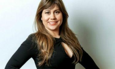 Μαριέλλα Σαββίδου: «Η ηλικία αποτελεί απλώς έναν αριθμό»