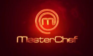 Παίκτρια του MasterChef άφησε τη δουλειά της και μαγειρεύει για τους πληγέντες