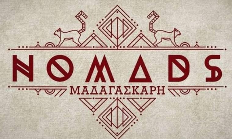 «Μετά το Nomads δεν ήξερα αν θα μπορώ να συνεχίσω την καριέρα μου»