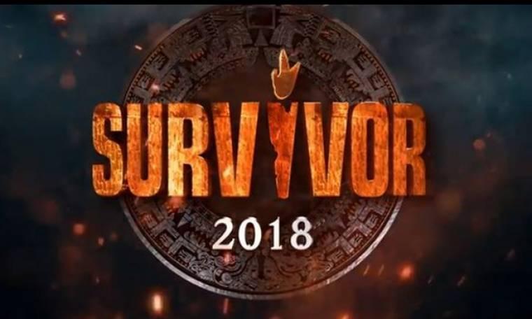 Παίκτης του Survivor 2 πήρε δική του εκπομπή!