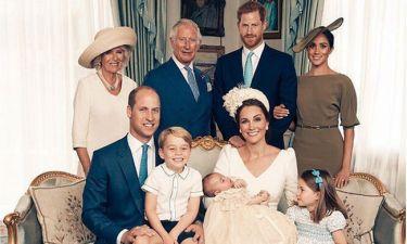 Το παλάτι στο στόχαστρο! Τι συνέβη και όλοι μιλούν αρνητικά για την royal οικογένεια;