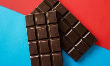Σοκολάτα: Ποιο είδος και σε ποια ποσότητα επιτρέπεται στη δίαιτα
