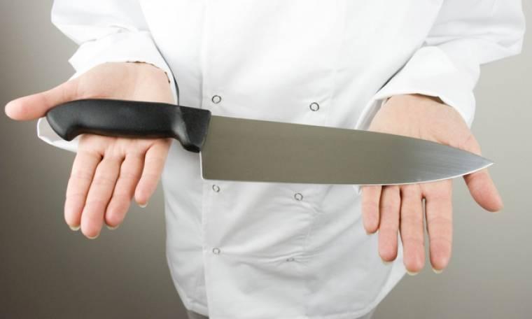 Πέθανε ένας από τους σπουδαιότερους σεφ του κόσμου