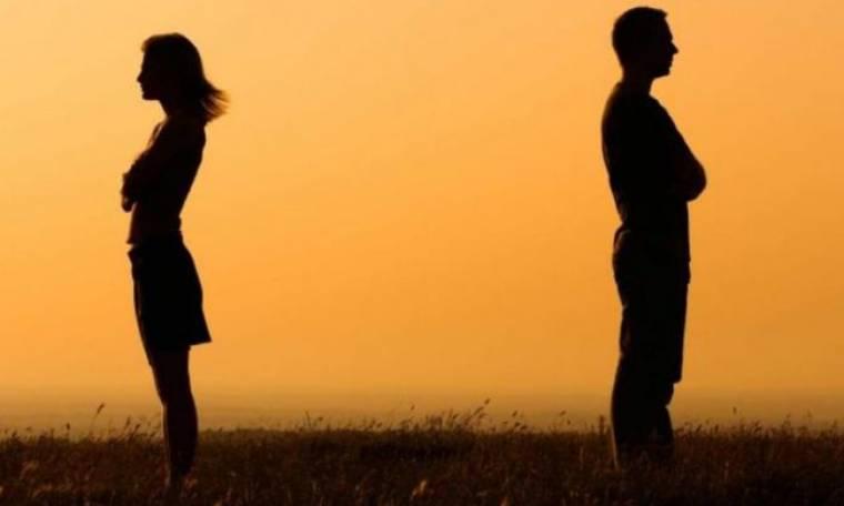 Είναι οριστικό! Τίτλοι τέλους για ζευγάρι της ελληνικής showbiz – Η ανακοίνωση στο instagram