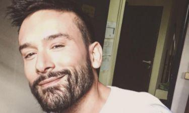 Παναγιώτης Ραφαηλίδης: «Μου αρέσει να αλλάζω παραστάσεις και να μην πλήττω»